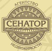 Барашков Сергей Алексеевич