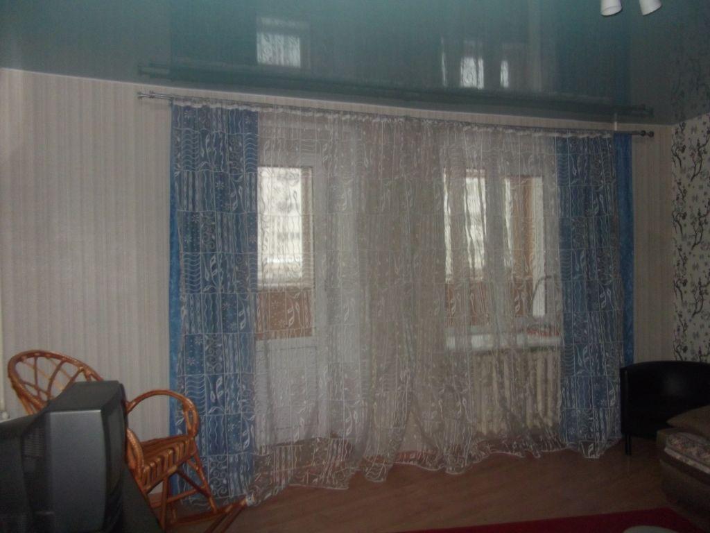 Владимир, Василисина ул, 2А, 1-к. квартира в аренду