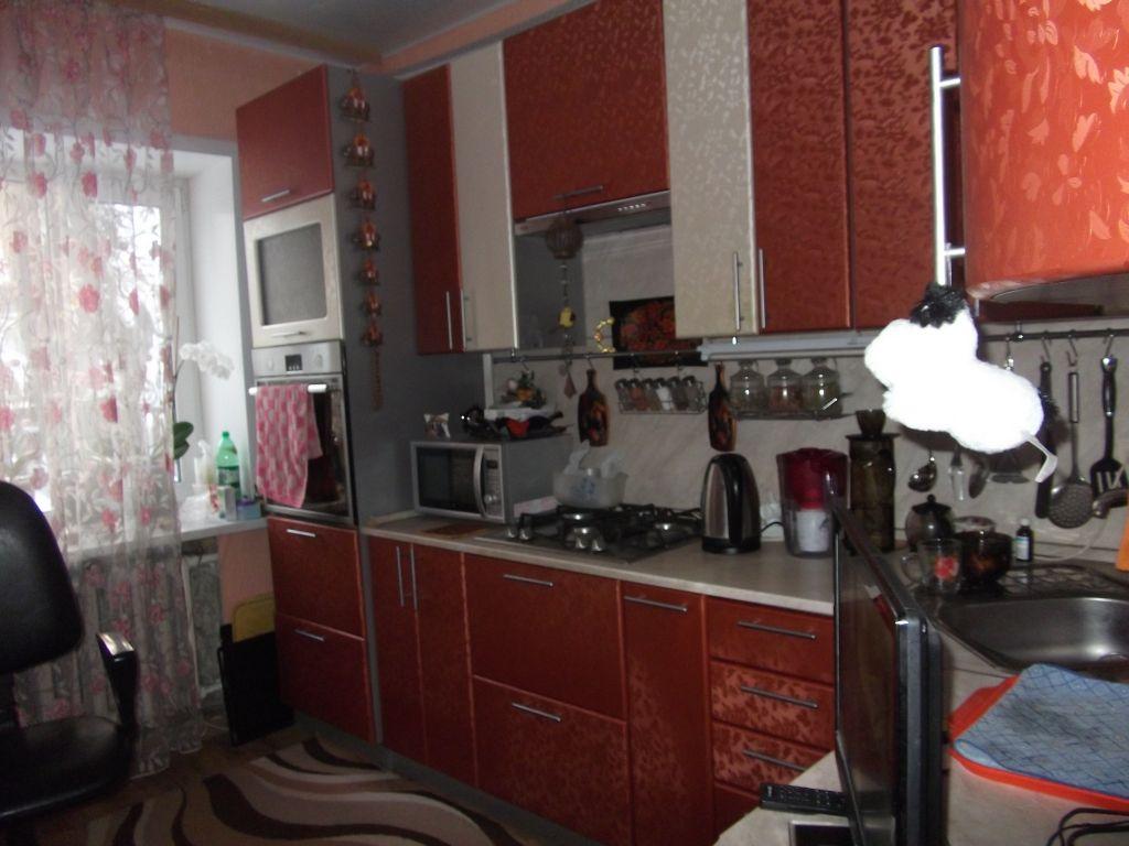 Владимир, Пушкарская ул, 24, дом деревянный с участком 4.50 сотка на продажу