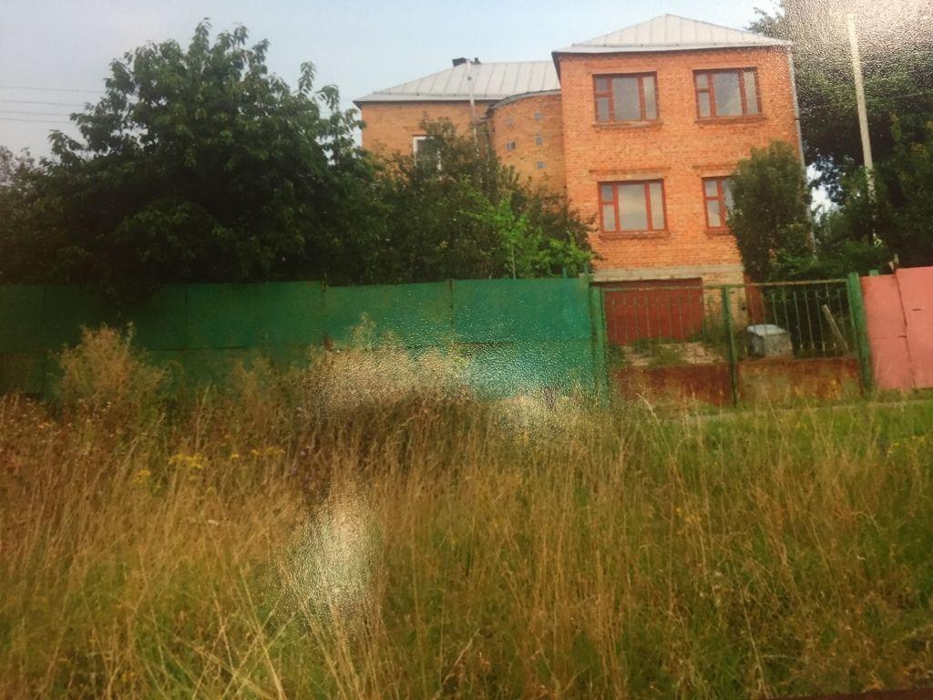 Продажа дома, 270м <sup>2</sup>, 50 сот., Наумовка