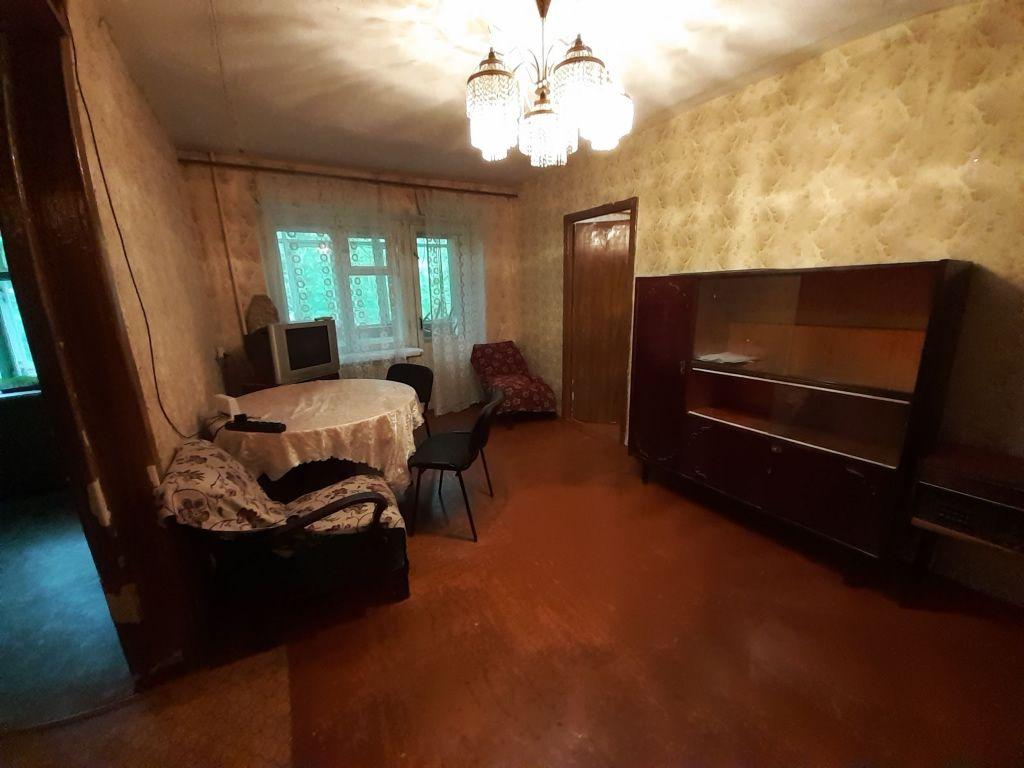 Аренда 2-комнатной квартиры, Ярославль, Володарского ул,  64