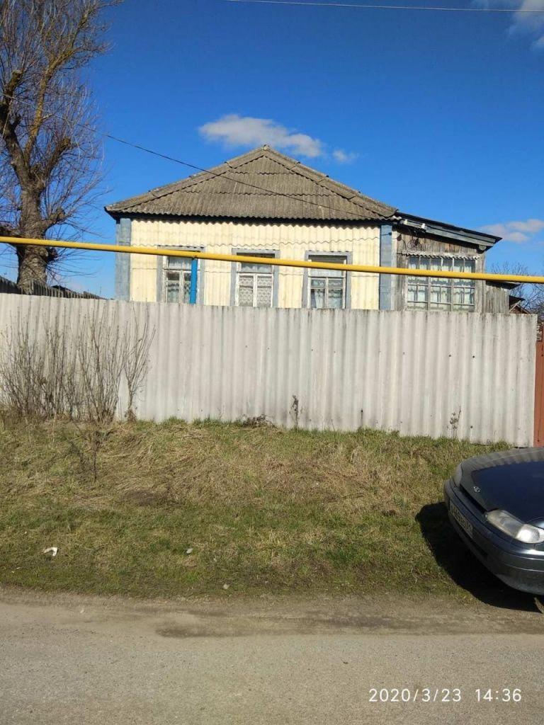 Продажа дома, 60м <sup>2</sup>, 20 сот., Сажное