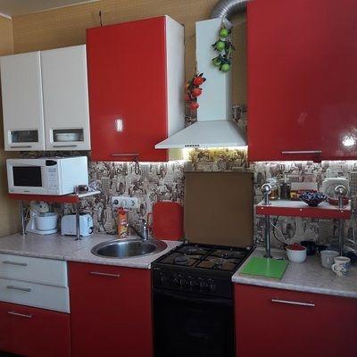 Продажа дома, 105м <sup>2</sup>, 1 сот., Батайск, Правды ул