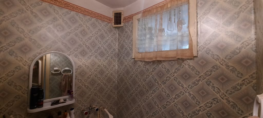 Продажа 2-комнатной квартиры, Ростов-на-Дону, Вятская ул