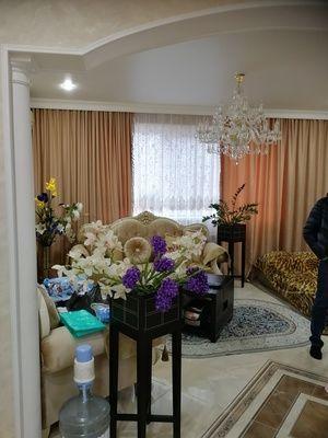 Продажа дома, 200м <sup>2</sup>, 5 сот., Батайск, Южная ул