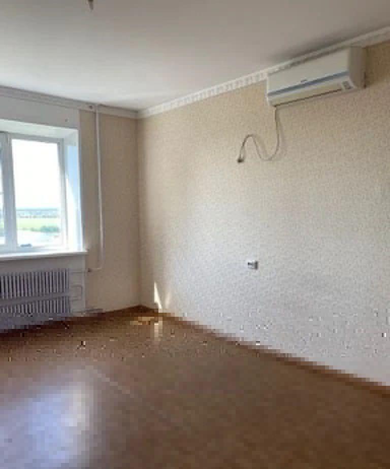 Продажа 3-комнатной квартиры, Старый Оскол, Восточный мкр,  16