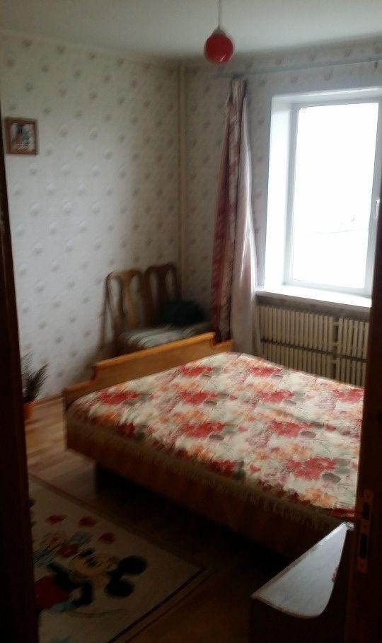 Продажа 4-комнатной квартиры, Старый Оскол, Восточный мкр,  15