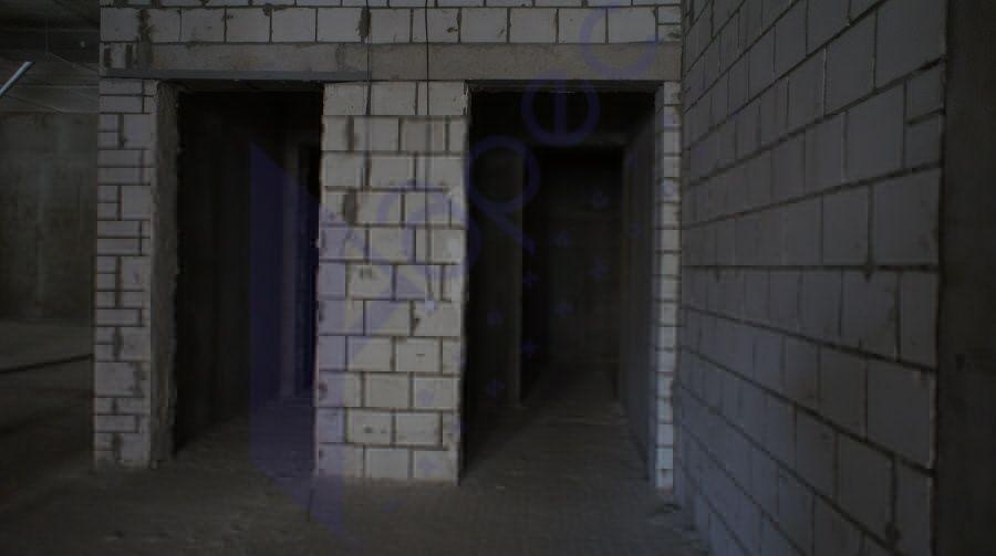 Аренда коммерческой недвижимости, 125м <sup>2</sup>, Нижний Новгород, Республиканская ул,  43 к 1