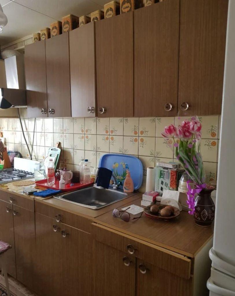 Продажа дома, 64м <sup>2</sup>, 3 сот., Саратов, 32 Стрелковой Дивизии ул