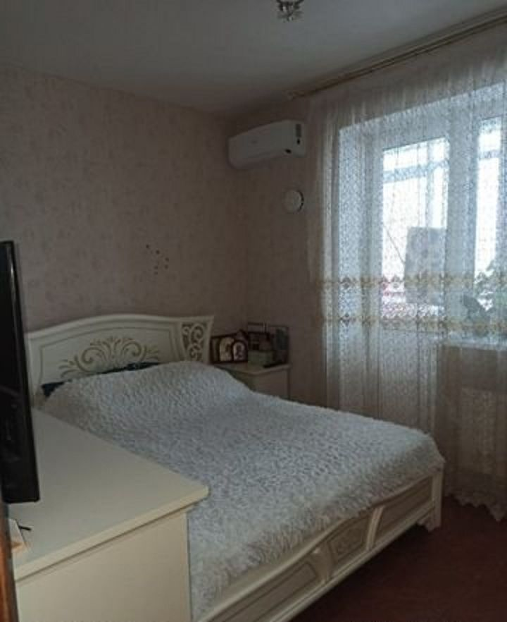 Продажа 1-комнатной квартиры, Старый Оскол, Степной мкр,  23