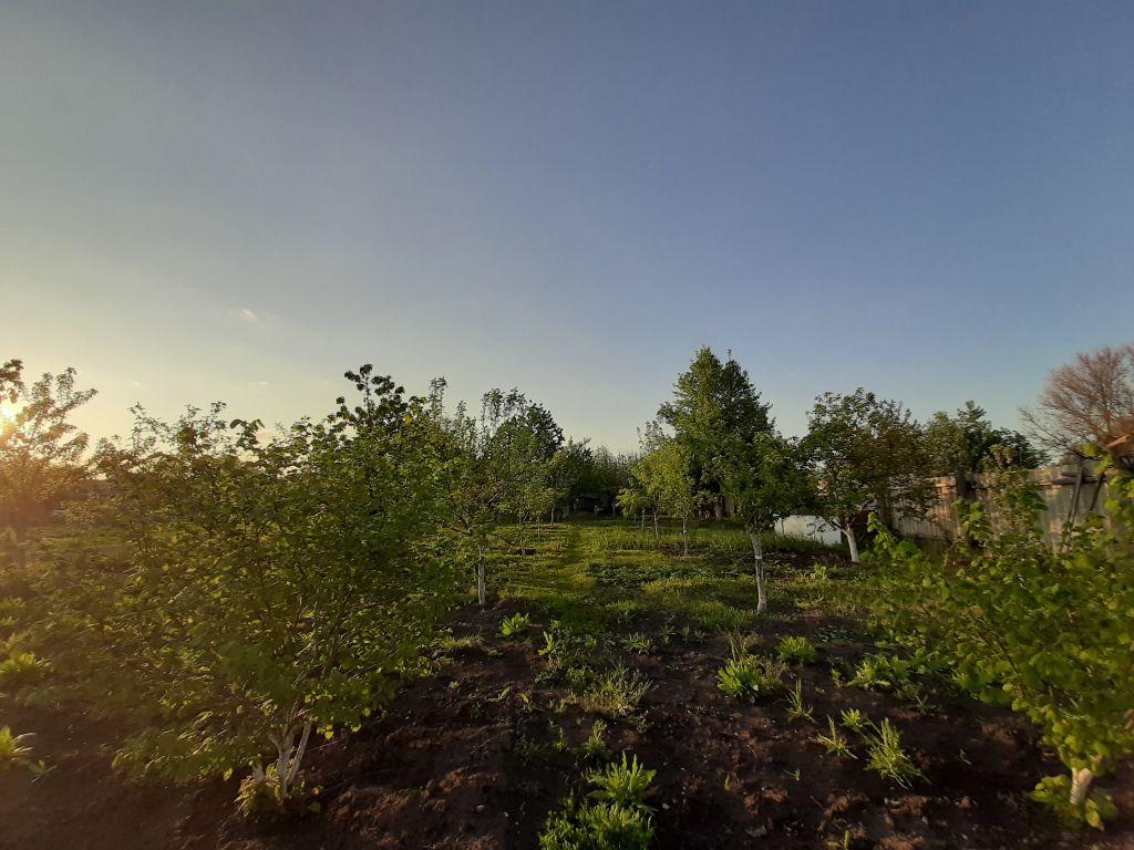 Продажа дома, 51м <sup>2</sup>, 15 сот., Волоконовка, Мира ул,  45