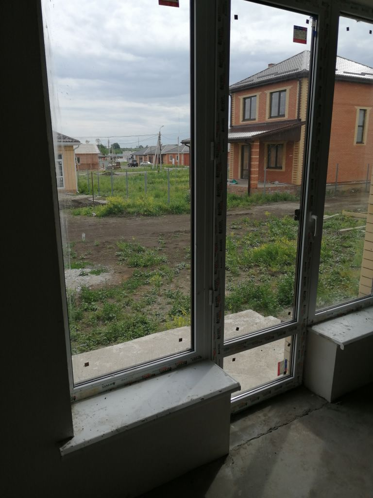 Продажа дома, 150м <sup>2</sup>, 5 сот., Ростов-на-Дону, Петренко ул