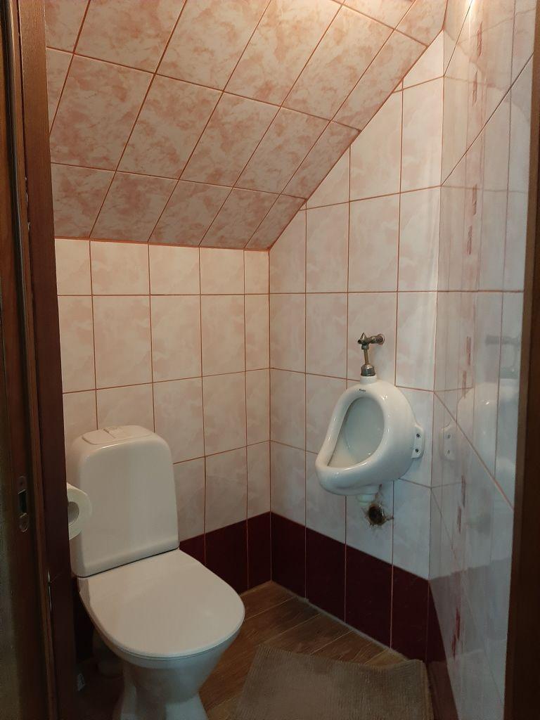 Продажа дома, 139м <sup>2</sup>, 15 сот., Волоконовка, Нахимова ул,  25