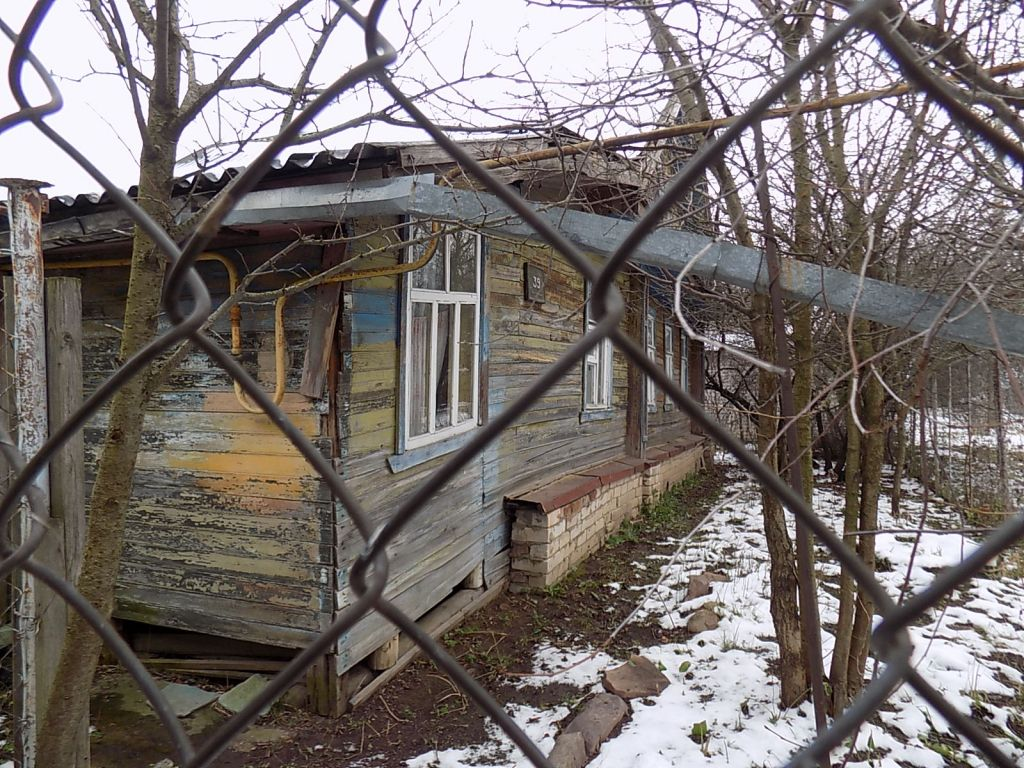 Продажа дома, 56м <sup>2</sup>, 7 сот., Заволжье, Спортивная ул