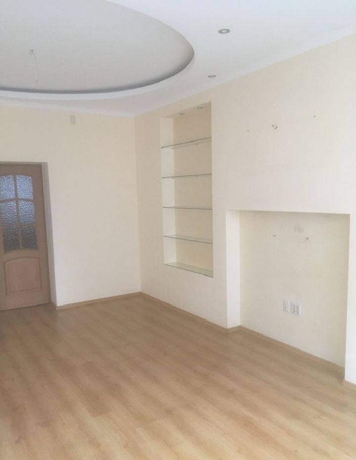 Продажа 3-комнатной квартиры, Ставрополь, Ленина ул,  484А