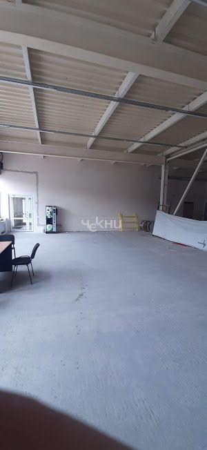 Аренда коммерческой недвижимости, 200м <sup>2</sup>, Афонино, Магистральная ул,  136Е