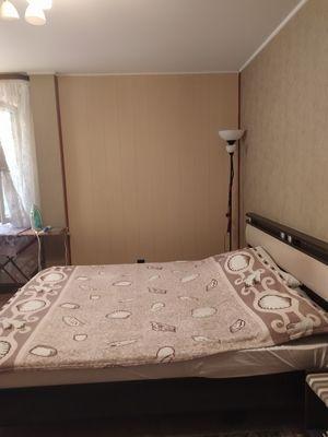 Продажа 2-комнатной квартиры, Батайск, Северный массив мкр