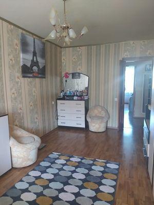 Продажа 2-комнатной квартиры, Батайск, Гастелло ул