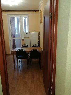 Аренда 1-комнатной квартиры, Батайск, К.Маркса ул