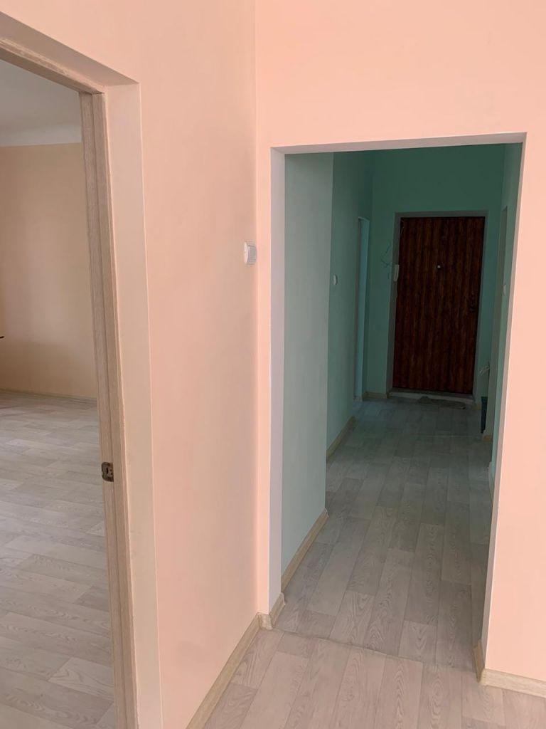 Продажа 4-комнатной квартиры, Ростов-на-Дону, 1 Конной Армии ул