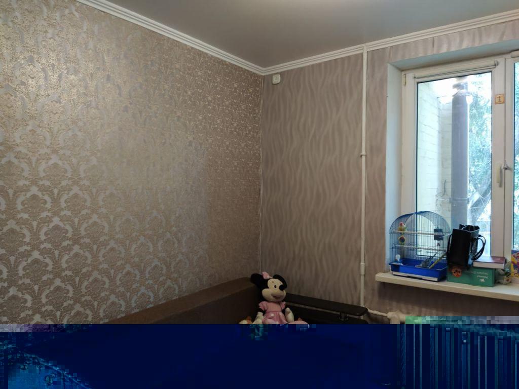 Продажа 4-комнатной квартиры, Ростов-на-Дону, Комсомольская пл
