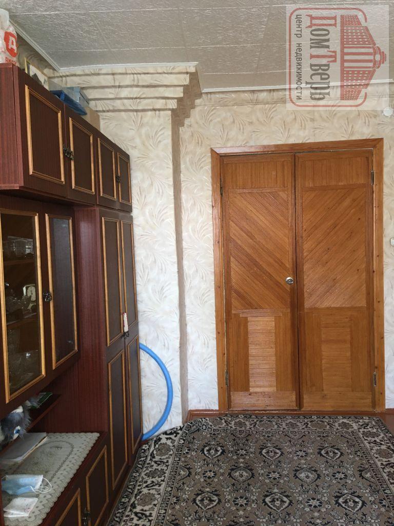Продажа коммерческой недвижимости, 59м <sup>2</sup>, Ржев, Гагарина ул,  69А
