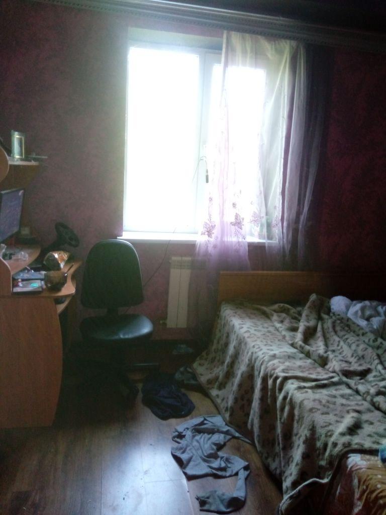 Продажа дома, 85м <sup>2</sup>, 6 сот., Михайловск, Шрамко ул