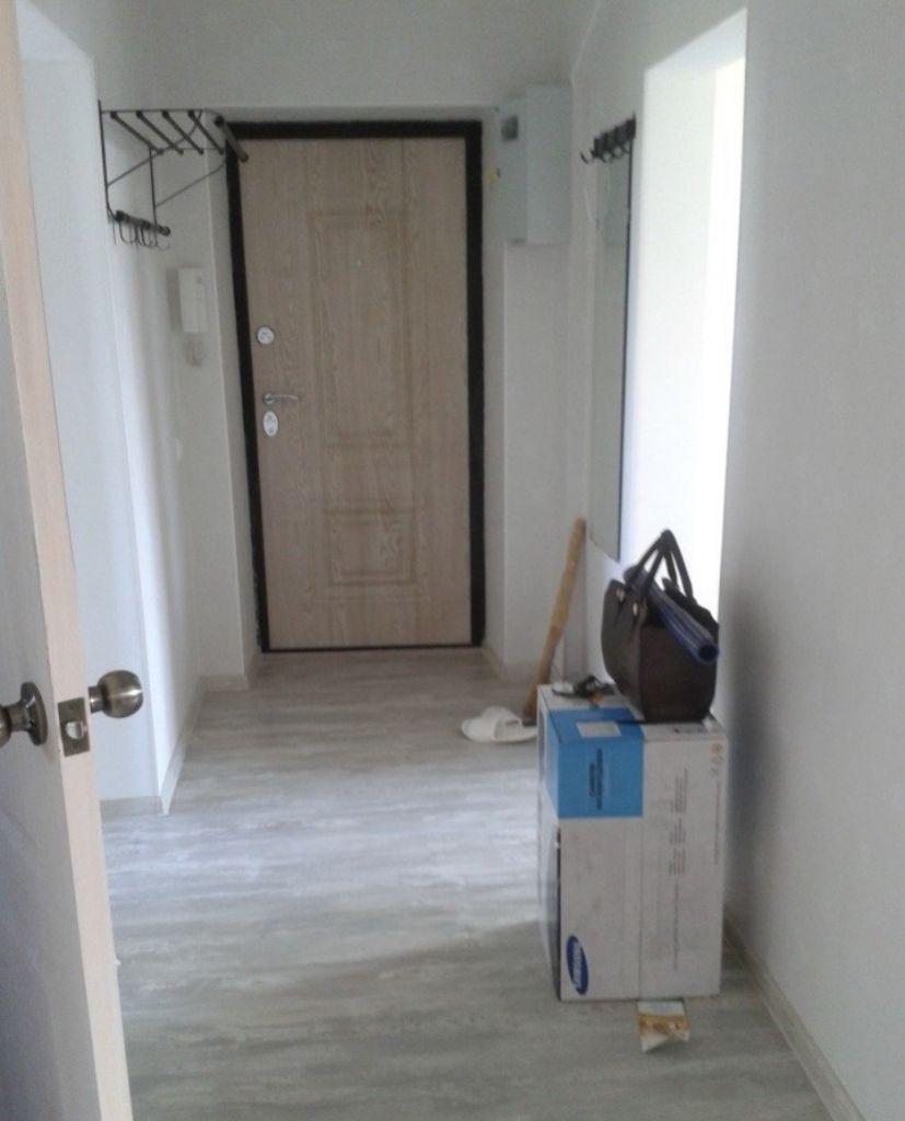 Продажа 3-комнатной квартиры, Ростов-на-Дону, Большая Садовая ул