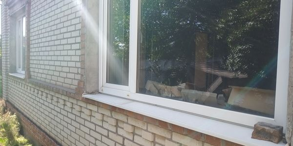 Продажа дома, 60м <sup>2</sup>, 3 сот., Батайск, 50 лет Октября ул