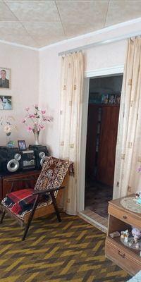 Продажа дома, 75м <sup>2</sup>, 3 сот., Батайск, Горького ул