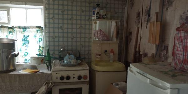 Продажа 3-комнатной квартиры, Батайск, Светлая ул