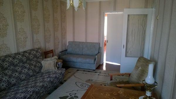 Продажа 2-комнатной квартиры, Батайск, Ушинского ул