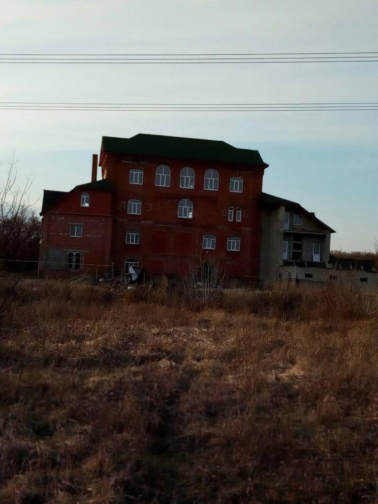 Продажа дома, 999м <sup>2</sup>, 320 сот., Боковка