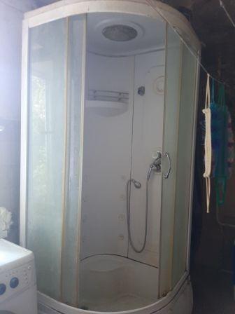 Продажа комнаты, 17м <sup>2</sup>, Пенза, Ударная ул,  39