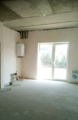 Продажа дома, 120м <sup>2</sup>, 4 сот., Батайск, Матросова ул