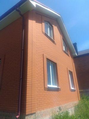 Продажа дома, 190м <sup>2</sup>, 6 сот., Батайск, Коммунаров ул