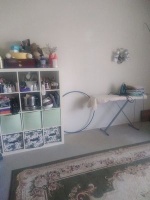 Продажа дома, 80м <sup>2</sup>, 6 сот., Батайск, Горького ул
