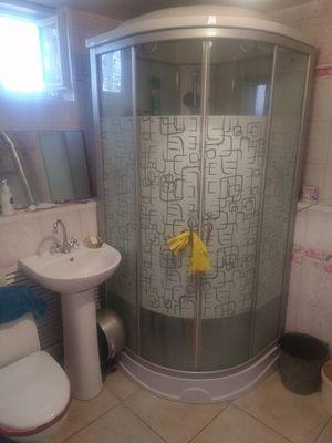 Продажа дома, 110м <sup>2</sup>, 12 сот., Ростовская