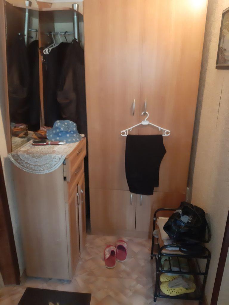 Продажа дома, 38м <sup>2</sup>, 3 сот., Арзамас, Семашко ул