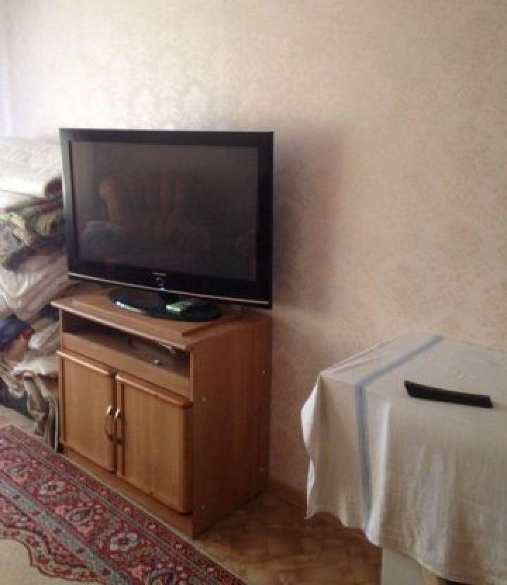 Продажа 1-комнатной квартиры, Старый Оскол, Восточный мкр
