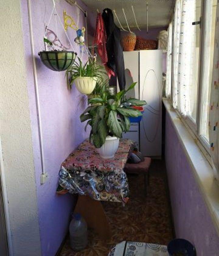 Продажа 1-комнатной квартиры, Старый Оскол, Королева мкр,  29