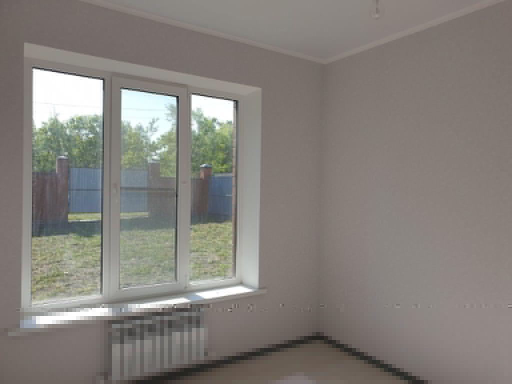 Продажа дома, 90м <sup>2</sup>, 12 сот., Новосадовый
