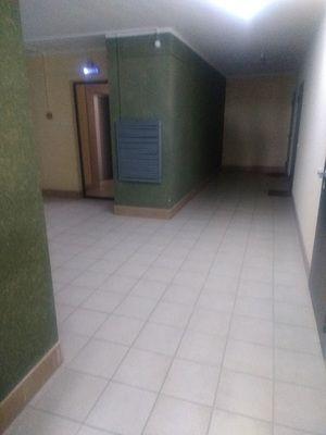 Продажа 1-комнатной квартиры, Батайск, Половинко ул