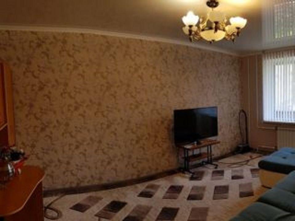 Продажа 1-комнатной квартиры, Старый Оскол, Восточный мкр,  12