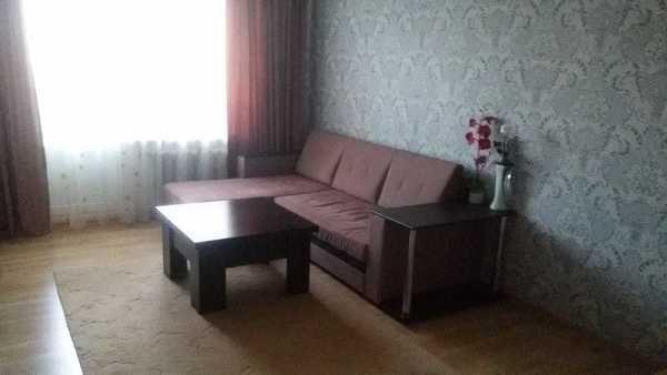 Продажа 3-комнатной квартиры, Батайск, Комарова ул