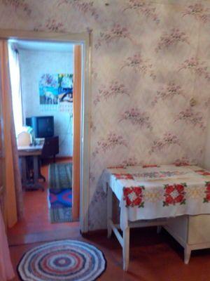 Продажа 3-комнатной квартиры, Батайск, Молодежная ул