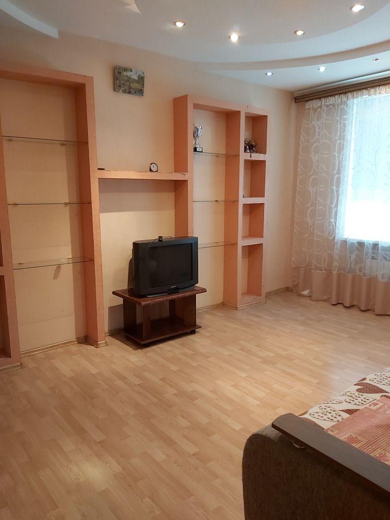 Аренда 3-комнатной квартиры, Владимир, Фейгина ул,  8