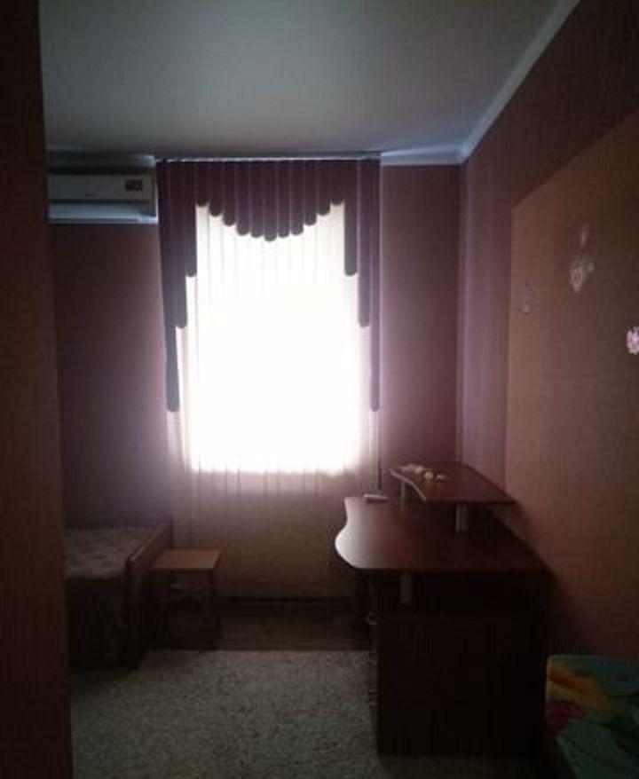 Продажа 2-комнатной квартиры, Старый Оскол, Дубрава квартал 3 мкр,  4