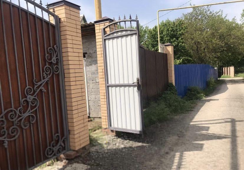 Продажа дома, 140м <sup>2</sup>, 3 сот., Ростов-на-Дону, Доступный 2-й пер