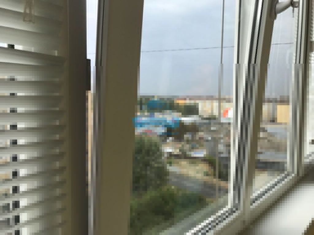 Продажа 3-комнатной квартиры, Ставрополь, Буйнакского пер,  10